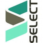 Select Logo - FOR WEB USE